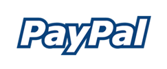 PayPal-integration-forex