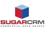 SugarCRM for forex
