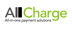 Accept allcharge forex
