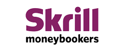 Accept skrill moneybookers forex