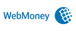 Accept webmoney forex